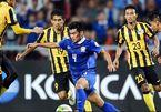 Lịch thi đấu AFF Cup hôm nay 1/12: Malaysia vs Thái Lan