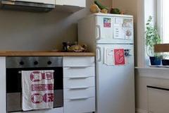 """Tủ lạnh là nơi hút tiền nhưng cứ đặt chỗ này có ngày lụi bại, nghèo không """"ngóc"""" lên nổi"""