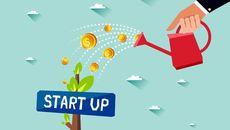 Gỡ điểm khó 'gọi vốn' cho doanh nghiệp khởi nghiệp sáng tạo