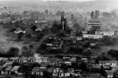 Ngày này năm xưa: Thảm họa công nghiệp tàn khốc ám ảnh nhân loại
