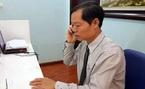 Phát hiện vợ ngoại tình, đại gia xây dựng hành xử khiến luật sư ái ngại