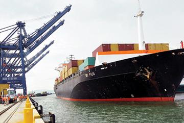 Quảng Ninh phát triển kinh tế biển theo hướng bền vững
