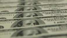 Tỷ giá ngoại tệ ngày 1/12: USD tăng, Bảng Anh tiếp tục giảm