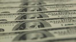 Tỷ giá ngoại tệ ngày 29/12: Yên Nhật tăng giá, USD giảm