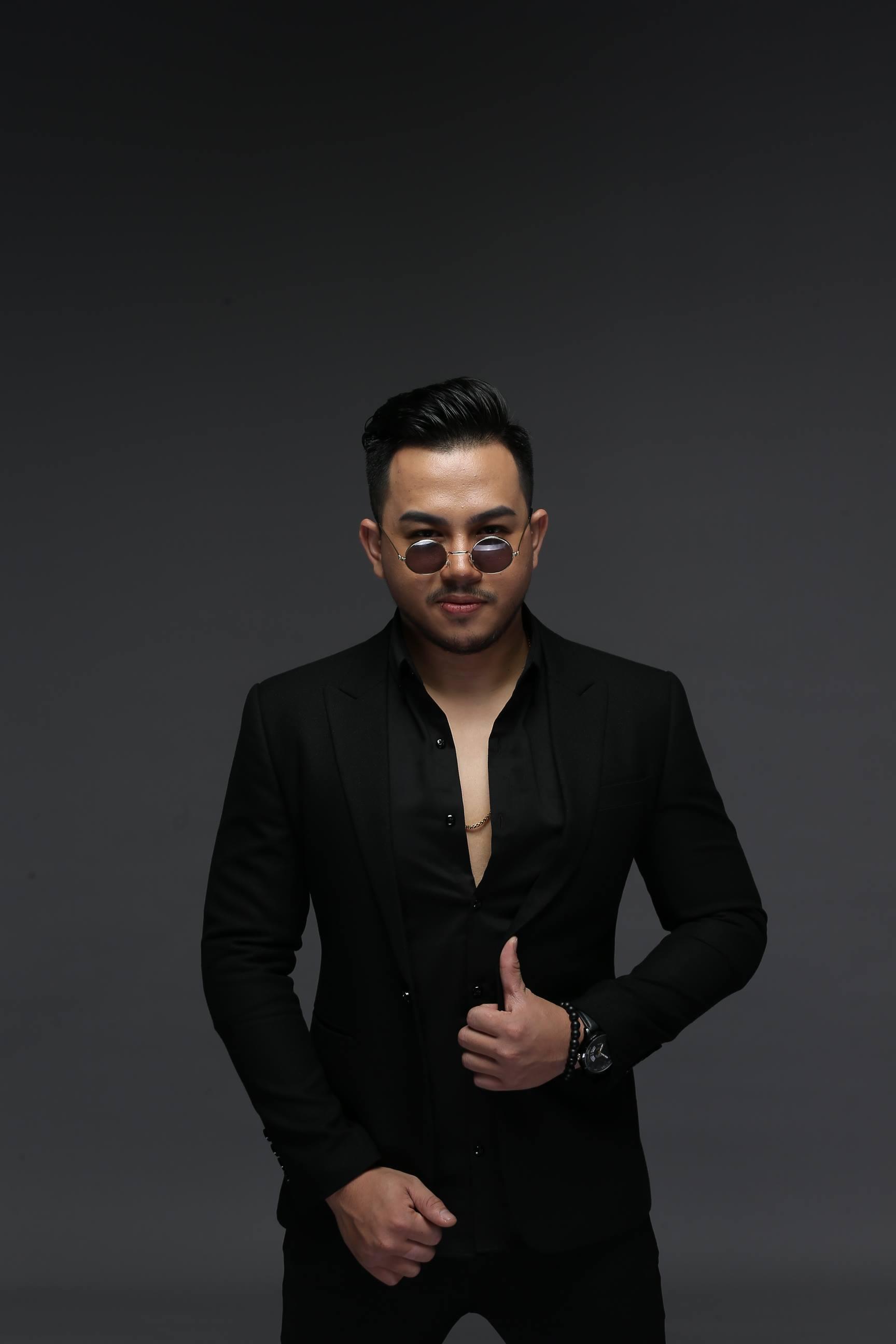 Nam DJ người Việt gốc Ấn chia sẻ từng bị đụng chạm, quấy rối
