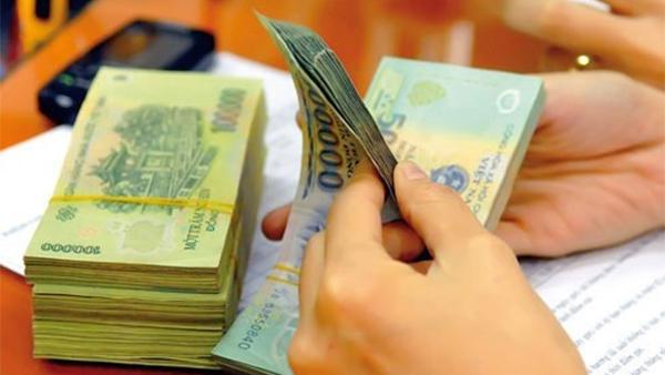 Xây dựng mức lương thỏa đáng để hạn chế tham nhũng