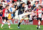 Southampton vs MU: Vùng lên trong gian khó