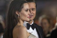 Angelina Jolie và Brad Pitt đạt thoả thuận đầu tiên từ vụ ly hôn dai dẳng