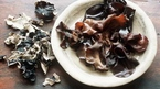 Hai cách ăn quen thuộc vô tình biến mộc nhĩ có hại cho sức khỏe