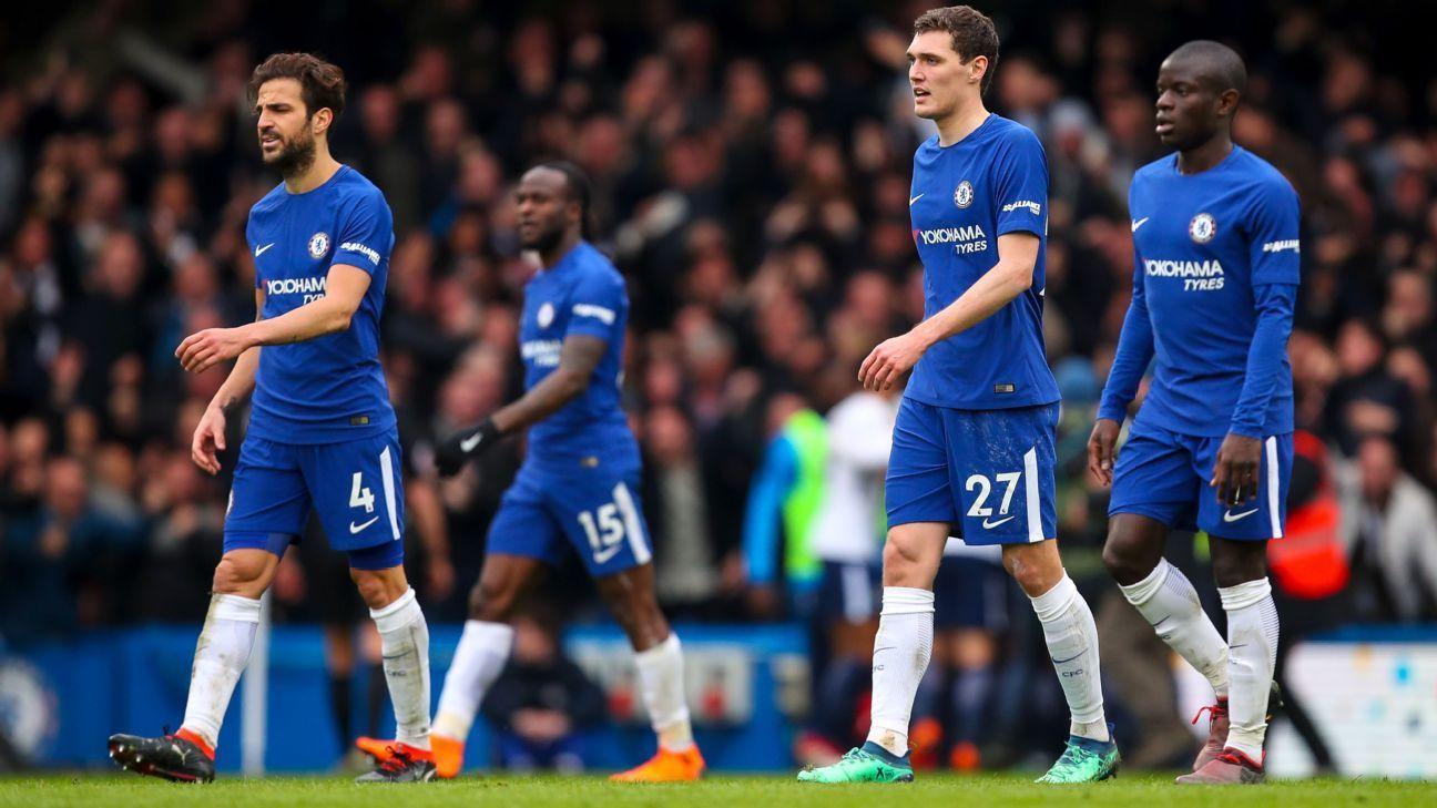 MU phá kỷ lục mua Varane, Milan lấy 'hàng thải' Chelsea