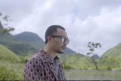 Hà Lê tiếp tục thử nghiệm nhạc Trịnh với phong cách R&B