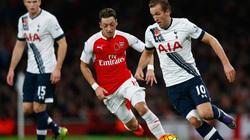Lịch thi đấu bóng đá hôm nay 2/12: AFF Cup, Arsenal vs Tottenham