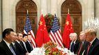 Lãnh đạo Mỹ-Trung hội đàm giữa căng thẳng thương mại