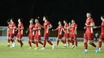 Trực tiếp Việt Nam vs Philippines: Giải mã cựu HLV tuyển Anh