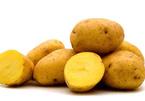 Cách chế biến nào giúp khoai tây ngon bổ dưỡng nhất?