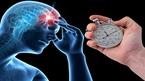 Sai lầm chết người trong xử trí, điều trị đột quỵ