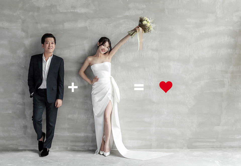 Chồng điển trai, giàu có của những mỹ nhân Việt kết hôn năm 2018