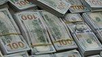 Tỷ giá ngoại tệ ngày 3/12: USD tăng, Euro giảm