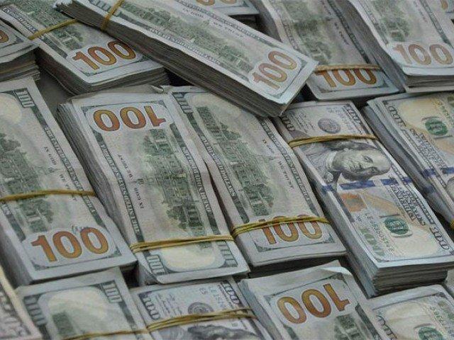 Tỷ giá ngoại tệ ngày 17/12: USD tăng giá mạnh, bảng Anh giảm