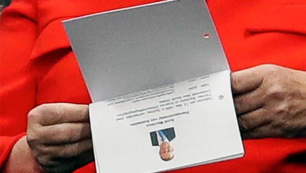 Đức,Australia,Angela Merkel