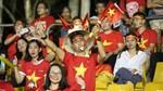Trực tiếp Việt Nam vs Philippines: Gõ cửa chung kết AFF Cup