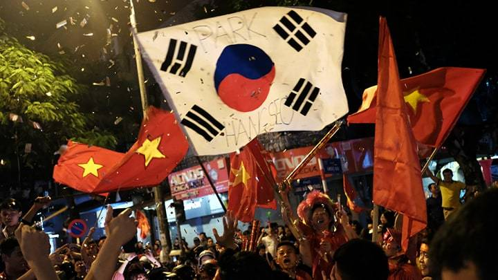 tuyển Việt Nam,Philippines,Anh Đức,Văn Đức