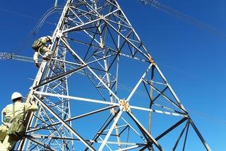 Chưa có tiền lệ, 'phá' độc quyền cho tư nhân làm đường truyền tải điện
