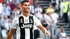 MU ký hàng hot nhờ Ronaldo, Man City đua tốc độ