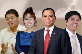 Việt Nam làm điều khác biệt, những tín hiệu khiến toàn cầu chú ý