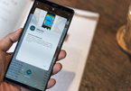 5 ứng dụng scan tài liệu miễn phí cho Android
