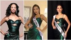 Minh Tú ghi điểm mạnh với lòng tốt tại Miss Supranational 2018