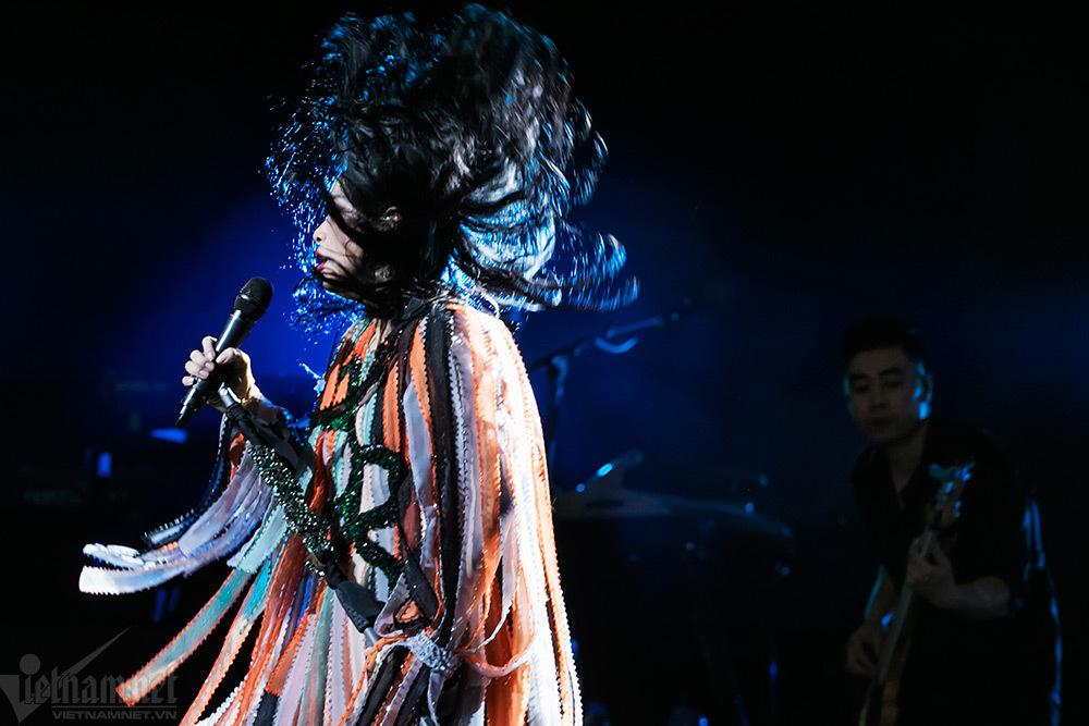 Thanh Lam hát hay nhất khi chẳng thuộc về… ai