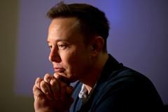 CEO Elon Musk là thiên tài hay gã khùng?