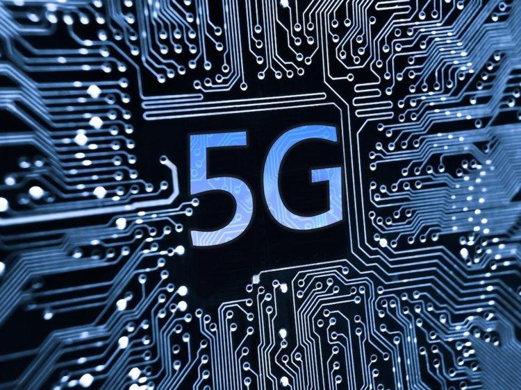 Mạng 5G sẽ được thử nghiệm thực tế ngay trong tuần này
