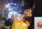 'Chợ sung sướng': Lọ thuốc 100 nghìn khiến phụ nữ sập bẫy