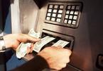 Trộm tiền từ smartphone ngày càng phổ biến