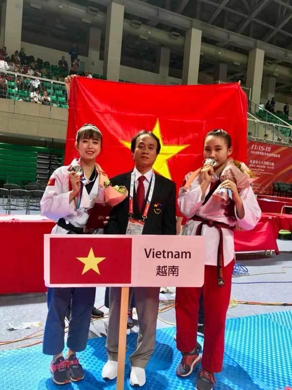 Hậu ASIAD 18: Các VĐV mũi nhọn Việt Nam đang làm gì?
