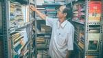 Ông chủ tiệm sách nhỏ khiến vị đại gia Sài Gòn 'thức tỉnh'