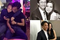 Bộ mặt thật của Jackie Chan Thành Long: Gã đàn ông ít học bạc đãi vợ con, đam mê cờ bạc, qua đêm với hàng tá gái mại dâm
