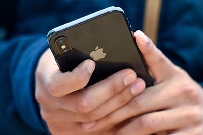 Liên tục báo mất iPhone từ 2013 để lừa tiền bảo hiểm
