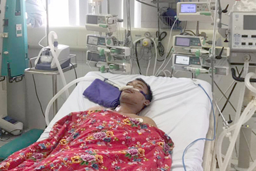 Nam thanh niên 25 tuổi ngừng thở vì điện giật, BS chỉ cách sơ cứu