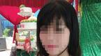 Phát hiện thi thể nữ MC bị sát hại dã man dưới mương