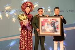 NTK Nhật Dũng đồng hành cùng người khuyết tật