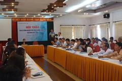 Chương trình 135 góp phần giảm nghèo vùng DTTS