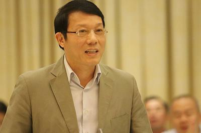 Ông Trần Bắc Hà bị bắt: Đang củng cố chứng cứ, thu hồi tài sản
