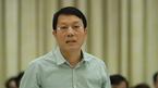 PV điều tra vụ bảo kê chợ Long Biên bị dọa giết: Bộ Công an sẽ làm rõ