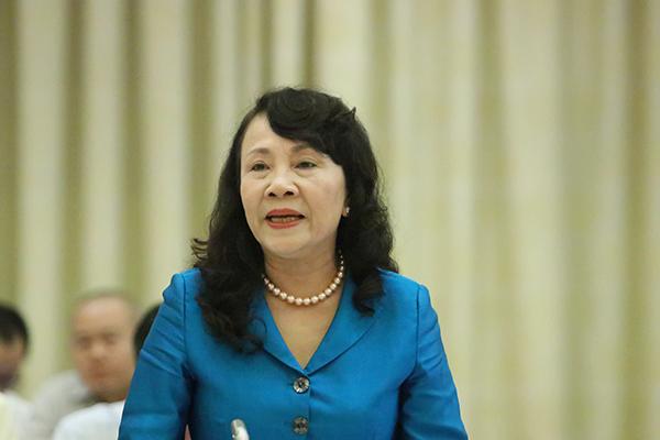 Thứ trưởng Bộ Giáo dục: 'Lấy lời khai của học sinh là phản giáo dục'