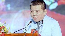 Nghịch lý Trần Bắc Hà: Uy quyền đốt tỷ USD, sa cơ mang về ngàn tỷ