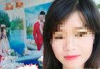 Nghi can khai giết nữ MC đám cưới xinh đẹp ở An Giang vì bị từ chối quan hệ