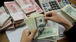 Tỷ giá ngoại tệ ngày 4/12: USD suy yếu nhanh
